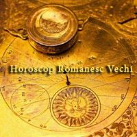 Horoscop Romanesc Vechi Zodia Berbecului