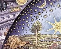 Ce este astrologia