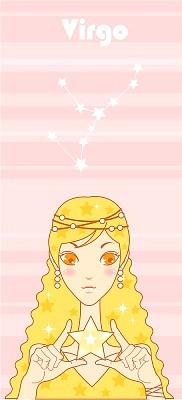 Horoscop Dragoste FECIOARA