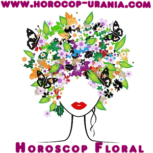 Horoscop Floral Ciulan Vanat