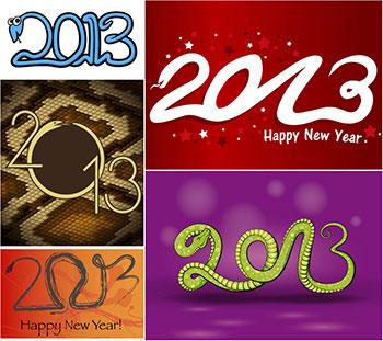 Zodiac Oriental 2013