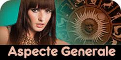 Horoscop Urania Aspecte Genrale 17-23 Martie