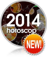Horoscop Astroprognoza 2014