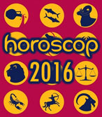 Horoscop 2014